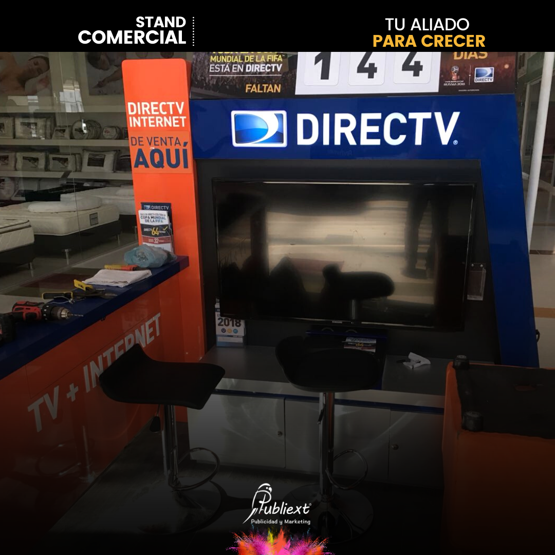 STAND COMERCIAL-1